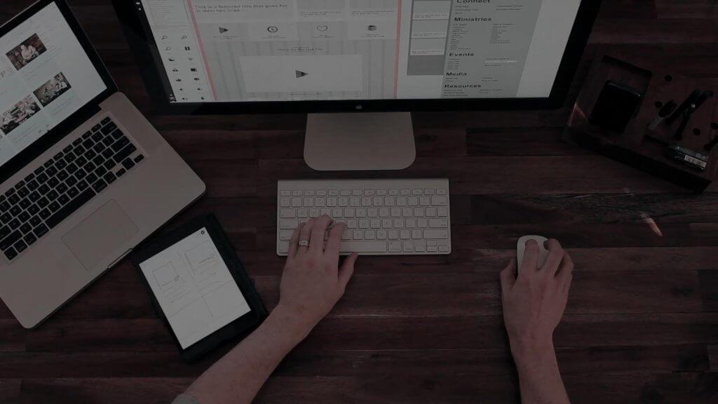 SEO продвижение сайтов в Могилеве